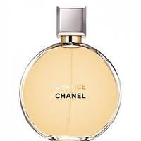 ТЕСТЕР Chanel Chance edt 100 ml Женская парфюмерия