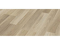 Ламинат Дуб PETRONA Kaindl Classic Touch Standard Plank