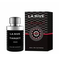 La Rive Target Мужская туалетная вода 75 мл.