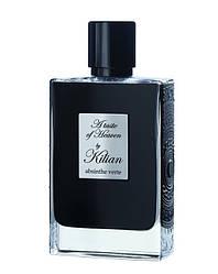 Kilian A Taste Heaven Absinthe Verte 50 ml ТЕСТЕР Унисекс парфюмерия
