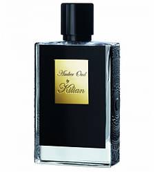 Kilian Amber Oud (Килиан Амбер Оуд) 50 ml ТЕСТЕР Унисекс парфюмерия