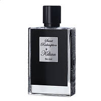 Kilian Sweet Redemption The End (Килиан Свит Редемпшн Зе Энд) 50 ml ТЕСТЕР