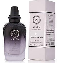 AJ Arabia Private Collection I 50 ml ТЕСТЕР Унисекс