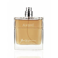 Baldessarini Ambre edt 90 ml ТЕСТЕР