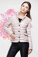 Куртка женская демисезонная Куртки весенние осенние
