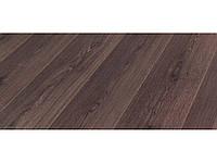 Ламинат Дуб MARTONE Kaindl Classic Touch Standard Plank