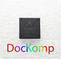 Микросхема Atheros AR9331-AL1A