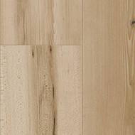 Ламинат Бук SWARAN Kaindl Classic Touch Standard Plank