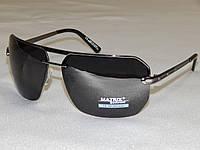 Мужские очки Matrix, черные 08360, 780153, фото 1