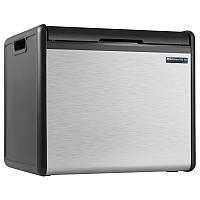 Автохолодильник Tristar KB-7645, фото 1