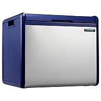 Автохолодильник TRISTAR KB-7245