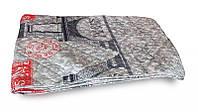 Летние одеяло евро