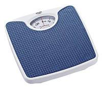 Весы напольные механические Adler AD 8151 blue