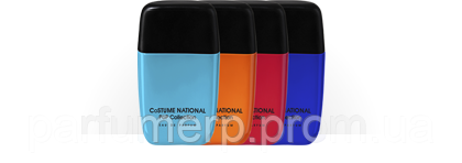 Costume National Pop Collection (30мл), Женская Парфюмированная вода  - Оригинал!