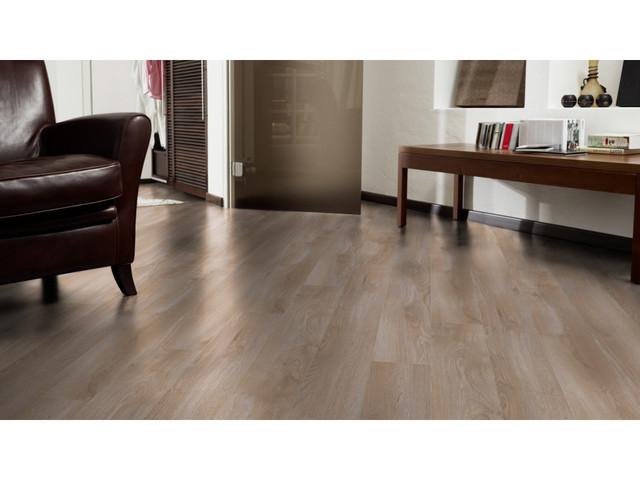 Ламинат Kaindl Classic Touch Premium Plank