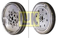 Маховик VW Transporter T5 2.0TDI (Фольксваген Транспортер Т5) (62-75-84кВт) 09- 415057410