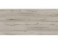 Ламинат Дуб BARI Kaindl Classic Touch Premium Plank