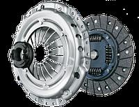 Маховик Ducato, Boxer, Jumper 06- 2.2HDI (Фиат Дукато/Пежо Боксер/Ситроен Джампер) BSG 70430001