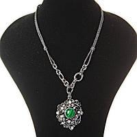 Колье и ожерелья Элит