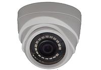 Внутренняя камера видеонаблюдения MHD IDP24AX10 1Mp