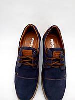 Туфли подростковые, фото 1