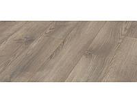 Ламинат Дуб MARIENO Kaindl Classic Touch Premium Plank