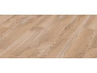 Ламинат Дуб AMENO Kaindl Classic Touch Premium Plank