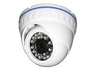 Камера видеонаблюдения уличная ID24BX13
