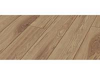 Ламинат Гикори SOAVE Kaindl Classic Touch Premium Plank