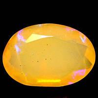 Камень, натуральный ОПАЛ