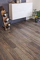 Ламинат Тик WALABA Kaindl Classic Touch Premium Plank