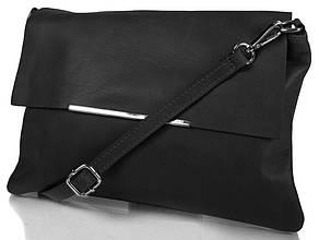 96545e9e8db8 Женская кожаная сумка-клатч ETERNO ETK0227-2