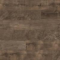 Ламинат Орех FRESCO ROOT Kaindl Classic Touch Premium Plank