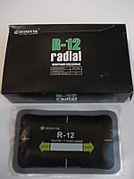 Радиальный пластырь R-12 ROSSVIK