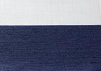 Рулонные шторы День - Ночь 55×150 см. Коллекция Harmony