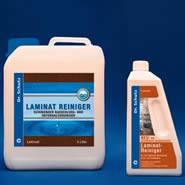 Очиститель для ламината / Laminatreiniger