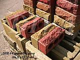 Оборудование для производства кирпича цена, фото 2