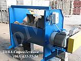 Оборудование для производства кирпича цена, фото 5