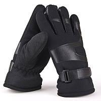Перчатки зимние для охоты/рыбалки/спорта, фото 1