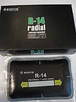 Радиальный пластырь R-14 ROSSVIK