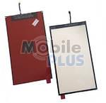 Подсветка дисплея (LCD Backlight) iPhone 5
