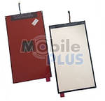 Підсвічування дисплея (LCD Backlight) iPhone 5
