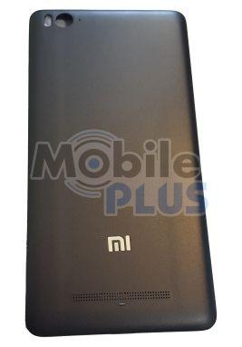 Батарейная крышка для Xiaomi Mi4C Black