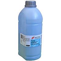 Тонер Static Control OKI Glossy cyan (OKIUNIV-500B-C-P)
