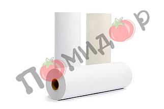 Бумага для матричных принтеров ЛУ-210 Super Lux