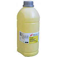 Тонер Static Control OKI Glossy yellow (OKIUNIV-500B-Y-P)