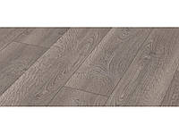 Ламинат Дуб FREMONT Kaindl Natural Touch Standard Plank