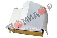 Бумага для матричных принтеров ЛФП-1-210 SL