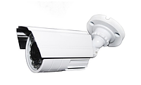 Уличная камера видеонаблюдения MHD IW24AX13
