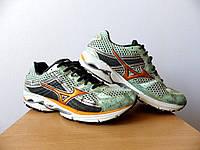 55cfd6aebdb4 Mizuno кроссовки в Днепре. Сравнить цены, купить потребительские ...
